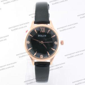 Наручные часы Bolun (код 20397)