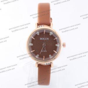 Наручные часы Bolun (код 20405)