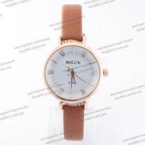 Наручные часы Bolun (код 20406)