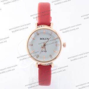 Наручные часы Bolun (код 20407)
