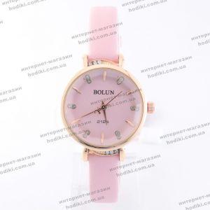 Наручные часы Bolun (код 20408)