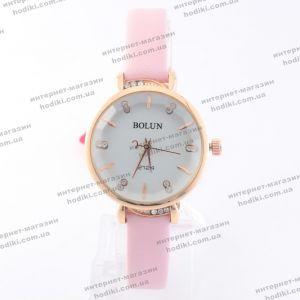 Наручные часы Bolun (код 20409)