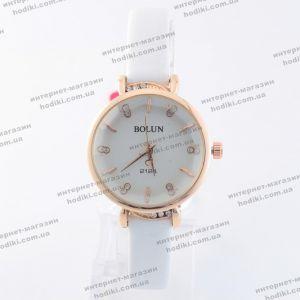 Наручные часы Bolun (код 20411)