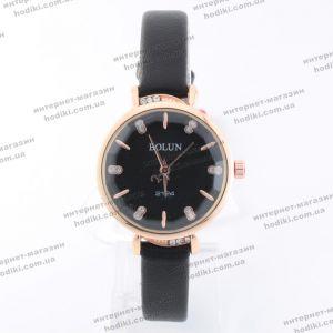 Наручные часы Bolun (код 20414)