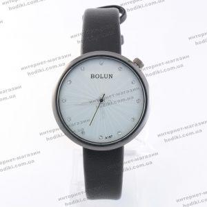 Наручные часы Bolun (код 20416)