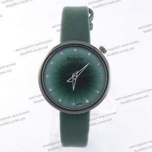 Наручные часы Bolun (код 20417)