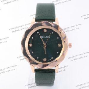 Наручные часы Bolun (код 20426)