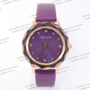Наручные часы Bolun (код 20429)