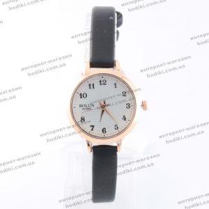 Наручные часы Bolun (код 20432)