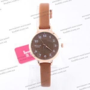 Наручные часы Bolun (код 20433)