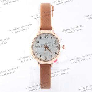 Наручные часы Bolun (код 20434)