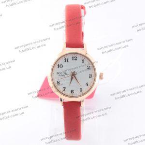 Наручные часы Bolun (код 20435)