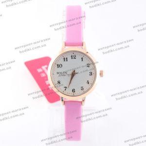 Наручные часы Bolun (код 20436)