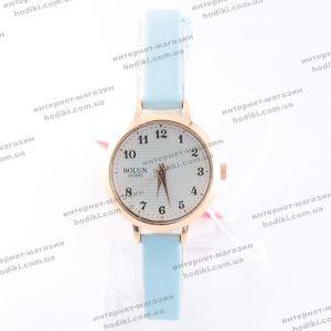 Наручные часы Bolun (код 20438)