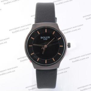 Наручные часы Bolun (код 20442)