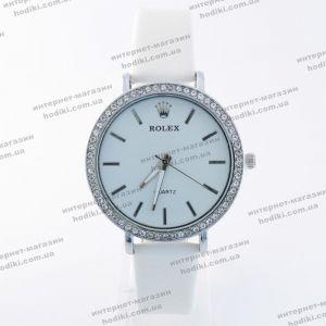 Наручные часы Rolex (код 20453)