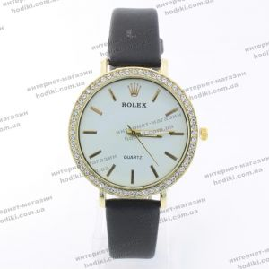 Наручные часы Rolex (код 20454)
