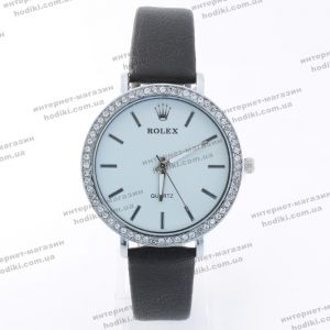 Наручные часы Rolex (код 20455)