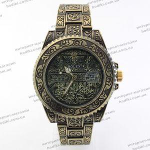 Наручные часы Rolex (код 20467)