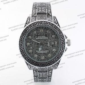 Наручные часы Rolex Oyster Perpetual (код 20470)