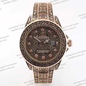 Наручные часы Rolex Oyster Perpetual (код 20471)