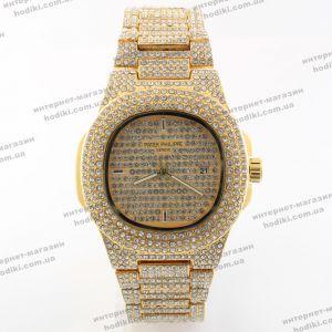 Наручные часы Patek Philippe  (код 20474)