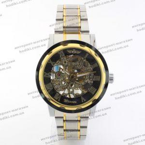 Наручные часы Winner (код 20476)