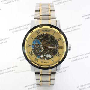 Наручные часы Winner (код 20477)
