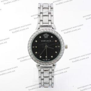 Наручные часы Versace (код 20492)