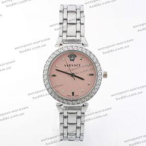 Наручные часы Versace (код 20493)