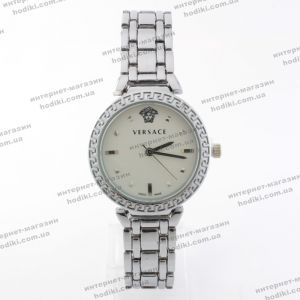 Наручные часы Versace (код 20494)