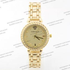 Наручные часы Versace (код 20495)