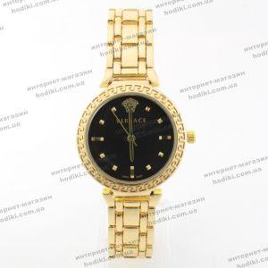 Наручные часы Versace (код 20496)