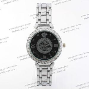Наручные часы Versace (код 20497)