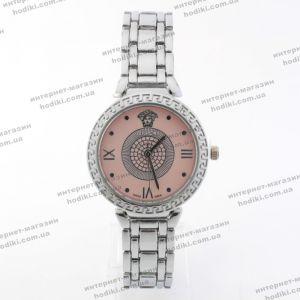 Наручные часы Versace (код 20498)