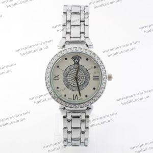 Наручные часы Versace (код 20499)