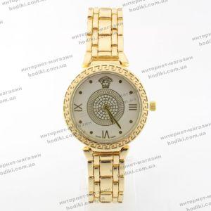 Наручные часы Versace (код 20500)