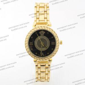 Наручные часы Versace (код 20502)