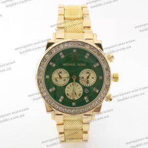 Наручные часы Michael Kors (код 20503)