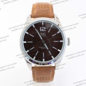 Наручные часы Q&Q (код 20505)