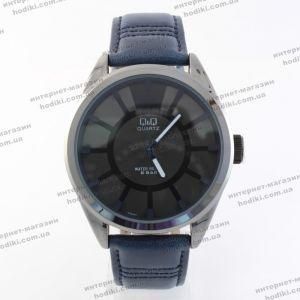 Наручные часы Q&Q (код 20510)