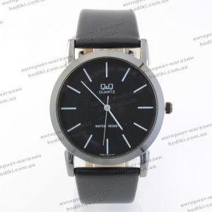 Наручные часы Q&Q (код 20513)