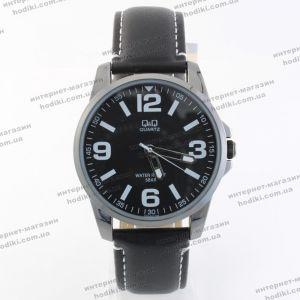 Наручные часы Q&Q (код 20516)