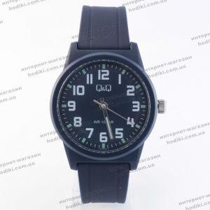 Наручные часы Q&Q (код 20521)