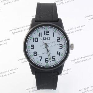 Наручные часы Q&Q (код 20522)
