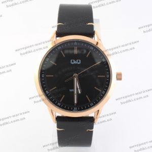 Наручные часы Q&Q (код 20523)