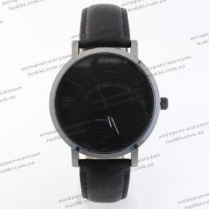 Наручные часы Q&Q (код 20524)