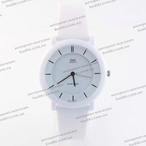 Наручные часы Q&Q (код 20528)