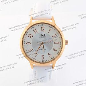 Наручные часы Q&Q (код 20531)