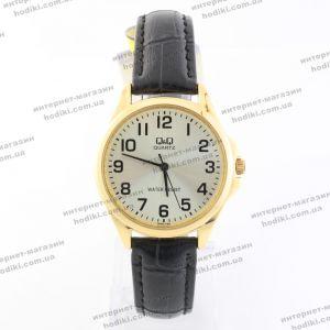 Наручные часы Q&Q (код 20533)